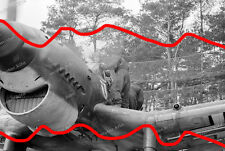 negativ-JU 87-Stuka-Sturzkampfgeschwader 1/StG 51-Pilot-Wappen-Köln--6