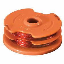 Worx Dual Trimmer Line Spool - 1 Each
