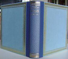 Histoire De France Jules Michelet Tome 7   Editions Saint Clair
