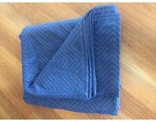 Removal Furniture Blanket