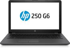 Hp 250 I3-4gb-500gb-15.6-w10h (espera 3 Dias)