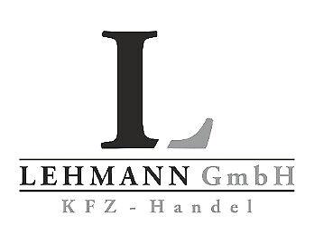 Lehmann-GmbH