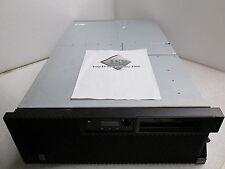 IBM 8234-EMA p560 8core 3.6Ghz 192Gb active memory