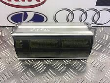 VW GOLF MK4 1.9 GT TDI (130) 2004 PASSENGER AIR BAG