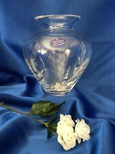 "Royal Doulton - Discontinued Park Place Pattern - 5 7/8"" Greek Vase"