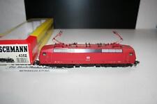 Fleischmann Spur H0: 4352 Elektrolokomotive BR 120 143-3 der DB, VP