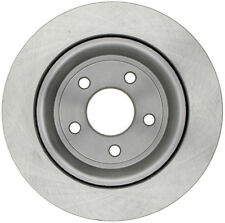 Disc Brake Rotor-Professional Grade Rear Raybestos fits 08-10 Chevrolet Cobalt