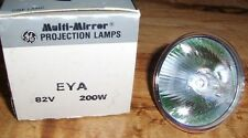 EYA  PHOTO, PROJECTOR, STAGE, STUDIO, A/V LAMP BULB ***FREE SHIPPING***