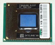 Intel Pentium Iii 900Mhz Laptop Cpu Sl53T 26P8126