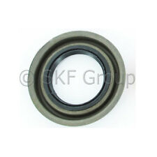 SKF 18106 Axle Shaft Seal FORD-MUSTANG (09-99); LINCOLN-AVIATOR (05-03)
