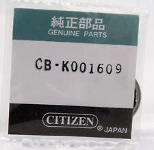winding stem Citizen 065-3970 NOS