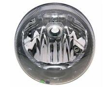 Vespa GT125 Headlight Assembly OEM