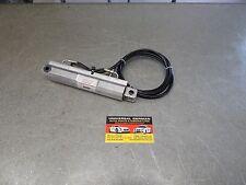 R170 SLK230 SLK320 SLK32 Convertible Top Hydraulic RIGHT Main Lift 1708000672