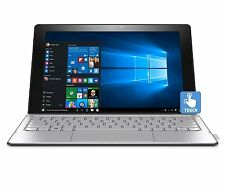 "New HP Spectre X2 12-a008nr 12"" Detachable Core M3-6Y30 4GB 128GBSSD TouchScreen"