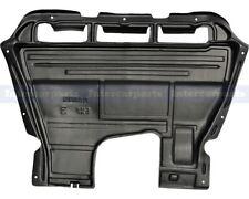 Fiat Scudo Citroen Dispatch Peugeot Expert 07- 16 Under Engine Cover Undertray