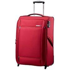 High Sierra Travel Luggage