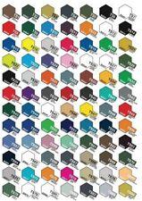 Tamiya Acryl-Lack Profilo Ts 100ml Contenitore Spray Tutti i Colori Disponibili