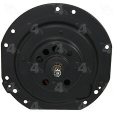 New Blower Motor Without Wheel 35550 Four Seasons