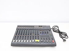 Yamaha Mx12/4 12 Channel Mixing Console