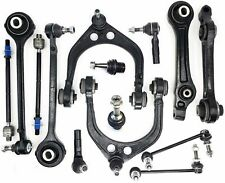 New 20 pc Front Suspension Control Arm Kit For DODGE CHARGER 2006 RWD
