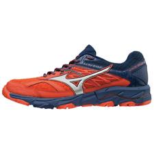 Zapatos de Carrera Running Mizuno Ondas Mujin V5 Hombre Número: J1GJ1 Hombre