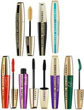L'Oreal Volume Million Lashes MascaraChoose Your Style* Free P&P*Trusted Seller*