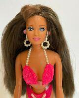 1997- Vintage Barbie Pearl Beach Teresa