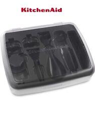 Kitchenaid Stabmixer 5KHB2571 Koffer Storage Case New