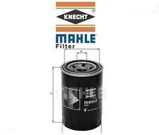 OC275 Filtro olio (KNECHT)