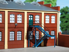 Auhagen External Staircase 80101 HO Scale (suit OO also)