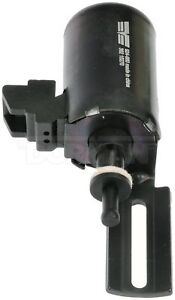 Shift Interlock Solenoid Dorman 924-980
