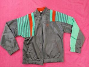 Women Puma Track /Training Suit Long Sleeve Zip Up Jacket Multi Regular fit