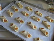 COMMERCIAL Parchment Paper 12 x 16 Pan Liner Baking 1/2 Sheet🍪COOKIE🍪free ship