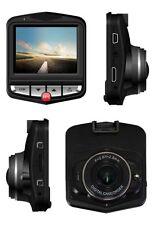 "AUDIOLA 014201 VD-201 MAJESTIC CAR ACCESSORI CAR TELECAMERA HD DVR 2,36"" LCD"