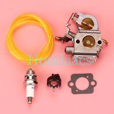 578243401 Carburetor Primer bulb For Husqvarna Partner 510 K750 K760 Zama C3EL53