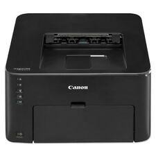 Canon Imageclass Lbp151dw Duplex Wireless Laser Printer - 0568C004