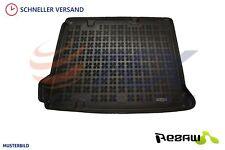 Kofferraumwanne für Renault Grand Espace 4 JK Van Kombi 5-türer 2002-2014 5Sitze