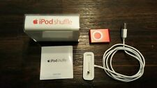 Apple Ipod Shuffle Special Edition 1Gb