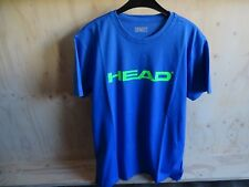 HEAD Ivan T-shirt XL