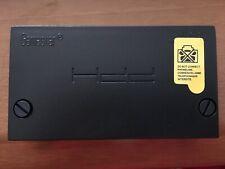 Network adapter hd interno SATA ps2 playstation2 adattatore di rete