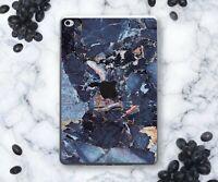 Granite iPad Pro 9.7 10.5 11 12.9 Sticker iPad Mini 5 Marble Decal iPad Air 2 3