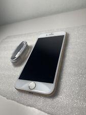 Apple iPhone 7 - 32Gb - Gold (Unlocked) A1660 (Cdma+Gsm) Smartphone