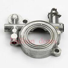 Oil Pump For Husqvarna 371 371EPA 372 372EPA 385XP 385EPA 385XP EPA Chainsaw