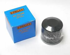 TMP Filtre à huile EMGO HF204 SUZUKI LT-V 700 A / VZ (M) 1600 Marauder 04-05