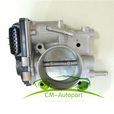 16112-AA010 OEM Throttle Body Assembly Fit Impreza Legacy outback 2.5L TH80