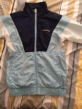 ellesse jacket size small