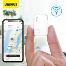 Baseus Smart Tracker Mini Anti-loss Wireless Track Device Animal Anti-loss