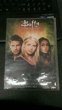 Buffy The Vampire Slayer : Season 3 (DVD) 6 disc