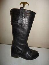 cd14e4b6 Women's Extra Wide EEE Boots   eBay