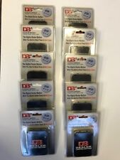 Db Limited Edition Dealer Button (10 Units!)